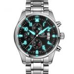 luxury men watches by miles