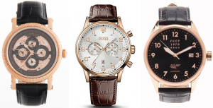 watch styles