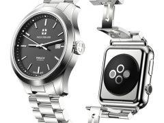 nico gerard pinnacle watches