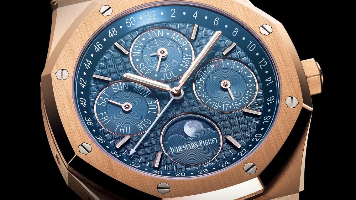 best watch brands men