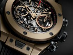 what to look for in a watch