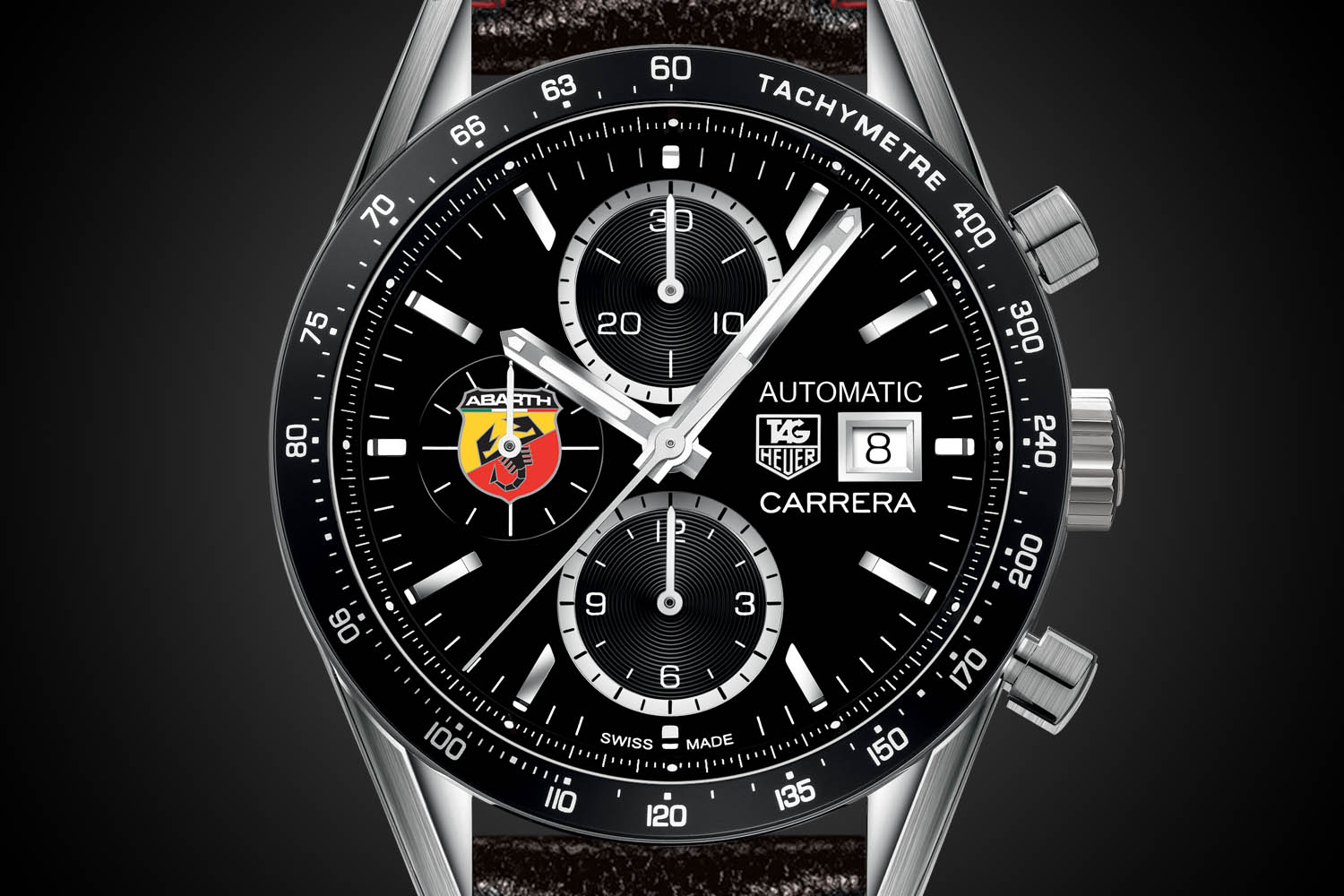 Pre Owned Tag Heuer Watches